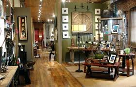 home interior stores beautiful interior decorating store gallery liltigertoo