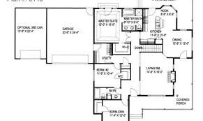 great house designs great house design home building plans 34971