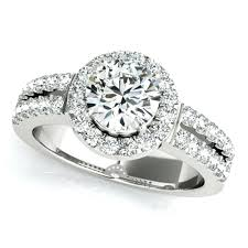 average cost of engagement ring engagement ring cost the average cost for an engagement