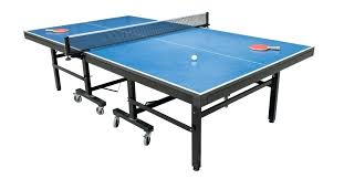 best table tennis conversion top ping pong table top table tennis conversion top diy ping pong table