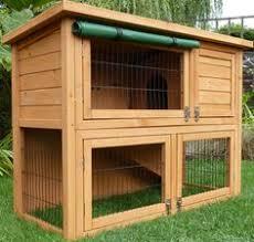 Build Your Own Rabbit Hutch Plans Rabbit Hutch Plans Pdf Download Rabbit Hutch Plans Shopping