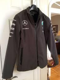 mercedes amg apparel mercedes amg petronas sport duffel apparel sports