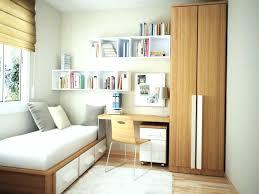 bedroom wall shelving ideas decoration bedroom wall shelves ideas