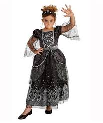 Dead Snow White Halloween Costume Call Halloween Costumes Zulily
