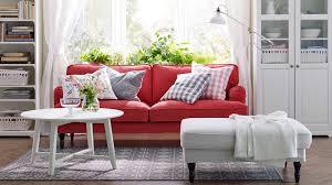salon sans canapé 5 astuces pour changer canapé sans changer de canapé canapés