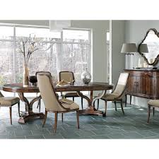 stanley furniture dining room set interiors design