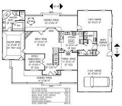 4 bedroom country house plans house plan 82267 at familyhomeplans 4 bedroom farmhouse plans