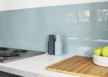 easy diy kitchen backsplash diy kitchen backsplash ideas