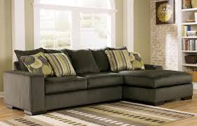 Corduroy Loveseat Noticeable Picture Of Livescore Sofascore Badminton Ideal Intex