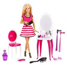 barbie doll clothes u0026 accessories target