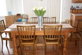 affordable kitchen table sets love this kitchen table for the home pinterest cheap kitchen