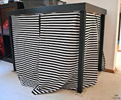 Ikea Litter Box Cabinet Ikea Ps Cabinet Litter Box Best 25 Hidden Litter Boxes Ideas On
