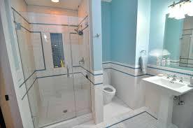 bathroom ideas with beadboard bathroom with beadboard bathroom with beadboard bathroom ceiling