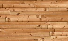 floor wood floor boards on floor within 40 collection of free