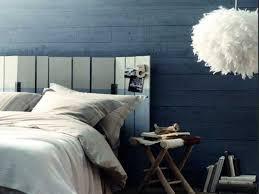 chambre homme couleur décoration couleur peinture chambre homme 72 bordeaux 20030212