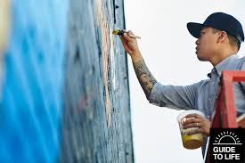 How Much Paint Do I Need Exterior - how much paint do i need for one wall 4 000 wall paint ideas