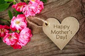 happy mothers day wallpapers mother u0027s day wallpaper u2013 latest hd pictures images and wallpapers