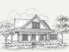 the palmetto bluff by allison ramsey architects this plan is 3814