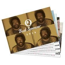 Bud Spencer Bad Bud Spencer Official Shop Bud Spencer Official Shop