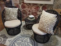 Homesense Ottoman Homesense 2012 Preview Style Canadian Fashion And