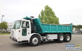 volvo group trucks sales 2000 volvo wxll42 cng dump truck for sale by truck site youtube