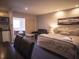 Bedroom Furniture Christchurch New Zealand Best Price On Arthurs Court Motor Lodge In Christchurch Reviews