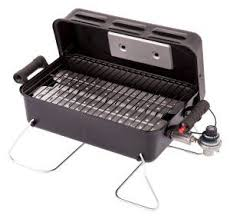 Top Gas Grills Best 25 Outdoor Gas Grills Ideas On Pinterest Small Gas Grill