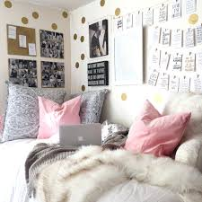 bedding ideas impressive college dorm bedding idea bedroom images