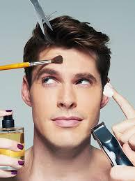 men s men wearing makeup allure
