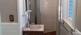 Bathroom Remodeling Louisville Ky by New Bathroom Remodel Roof Repair Siding Gutters Home
