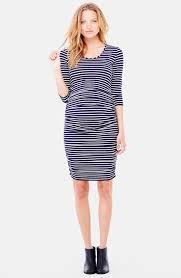 women u0027s maternity dresses nordstrom
