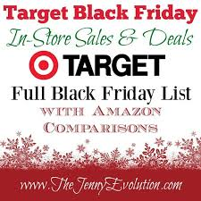 target microwave black friday deals best 25 amazon price ideas on pinterest get amazon prime