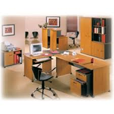 mobilier de bureau gautier meuble gautier bureau decoration meubles de bureau distribution de