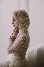 wedding hair pinterest best 25 wedding hair and makeup ideas on pinterest simple