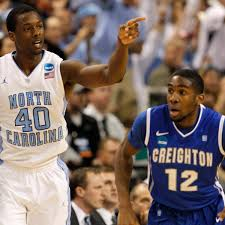 Harrison Barnes College Stats Harrison Barnes Best And Worst Case Nba Player Comparisons For