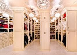 Nice Closets | 105 best nice closets images on pinterest walk in closet dream