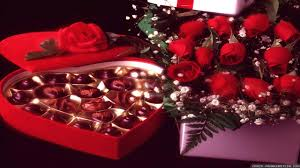 romantic gift ideasfor him or her to celebrate valentines day
