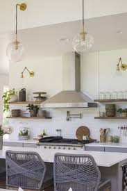retro kitchen lighting ideas awesome kitchen antique kitchen lighting ideas 1950s light