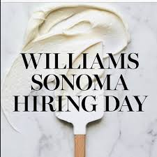 williams sonoma wiregrass home facebook