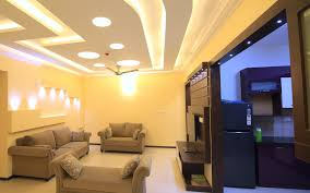 Home Interior Design Com Akshay U0027s Home Interior Design Salarpuria Greenage Apartment