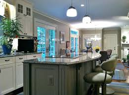 kitchen centre island designs kitchen center island lighting kitchenlighting co