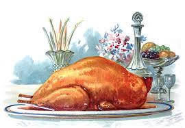 the big list thanksgiving dinners smartshanghai