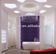 selling home interiors best selling decorative walls for home interior design view 3d
