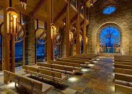 nwa wedding venues j b hunt memorial chapel located in rogers ar one of northwest