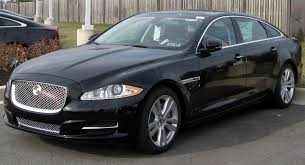 maserati quattroporte 2011 luxury and performance the maserati quattroporte vs the jaguar