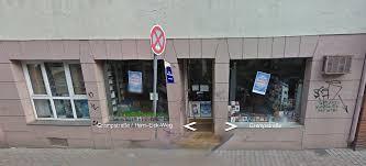 Bad Cannstatt Plz Gute Retro Läden In Deutschland Empfohlen Von Den Cb Usern