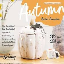 Pop A Top Bar Book An Online Scentsy Party And Pop A Balloon For A Prize On Top