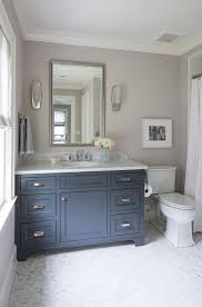 bathroom paint colors ideas best 25 navy bathroom ideas on navy bathroom decor