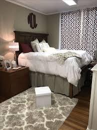 humidifier une chambre 15 charmant humidifier une chambre cdqrc com