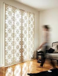 Ikea Outdoor Curtains Ikea Outdoor Curtains Decorating Decoration Target Window